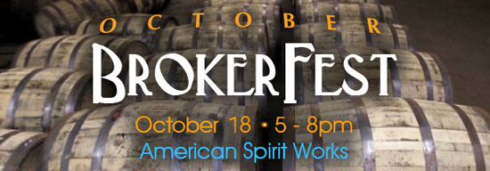 ACBR October BrokerFest