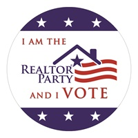Realtor Party Vote