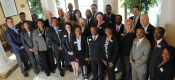 Atlanta Commercial Board of REALTORS® Diversity