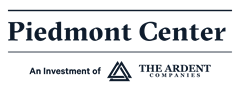 Piedmont Center
