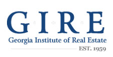 The Georgia Institute of Real Estate
