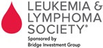 Leukemia & Lymphoma Society - Light the Night, sponsored by Bridge Investment Group