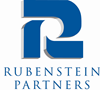 Rubenstein Partners